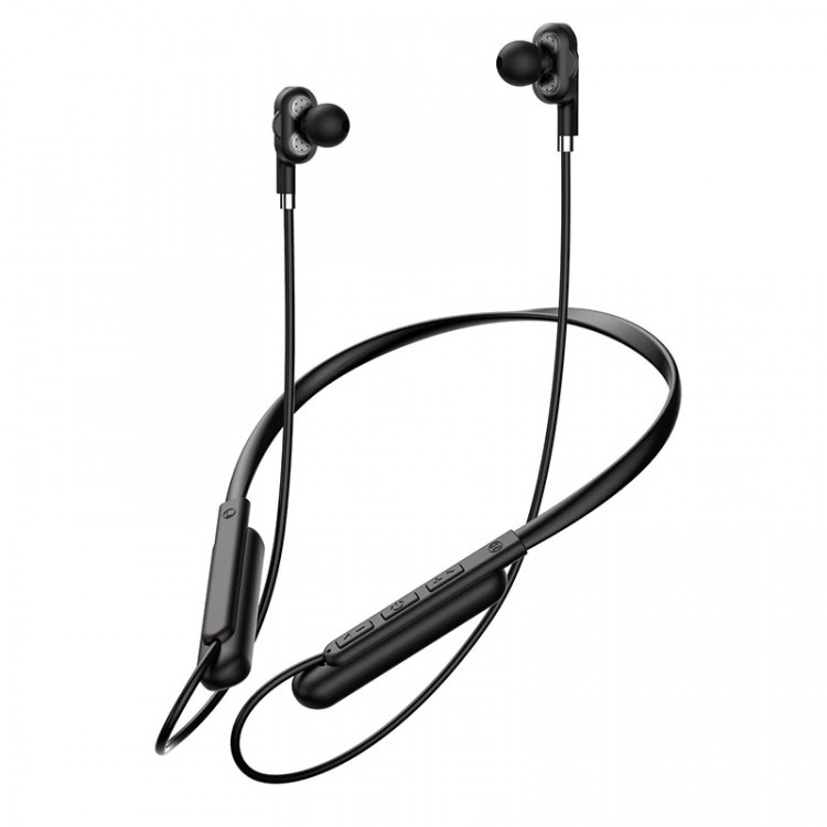 Наушники Air Music Bluetooth 32 black