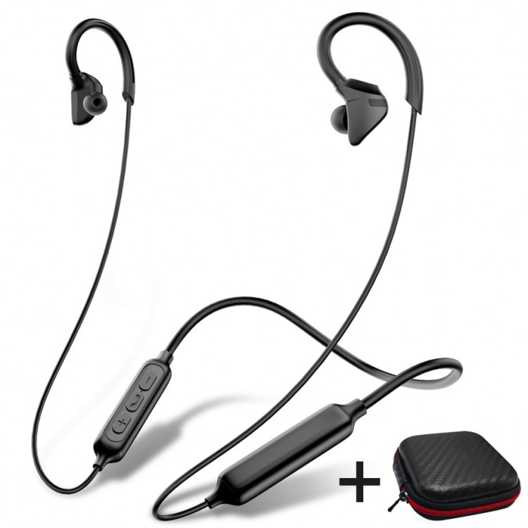 Наушники Air Music Bluetooth 23