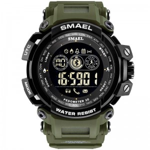 Смарт-часы Smart Watch 26 Army Green