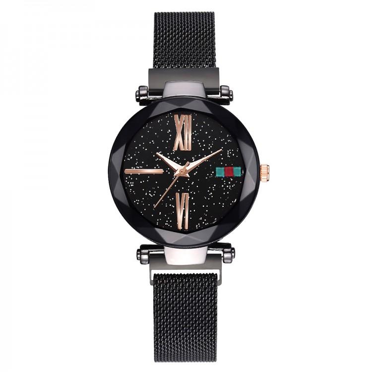 Часов gucci стоимость вднх на для ломбард часы