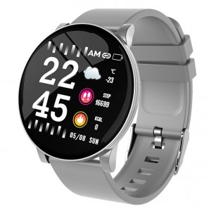 Смарт-часы Smart Watch 31 gray